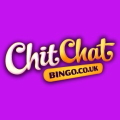 Chit Chat Bingo ድህረገፅ