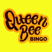 Queen Bee Bingo ድህረገፅ