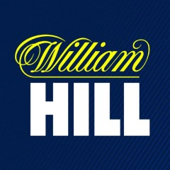 William Hill Bingo ድህረገፅ